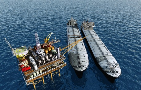 Cables and Wires for ShipBuilding Cables and Offshore Platforms Cables |  HELUKABEL