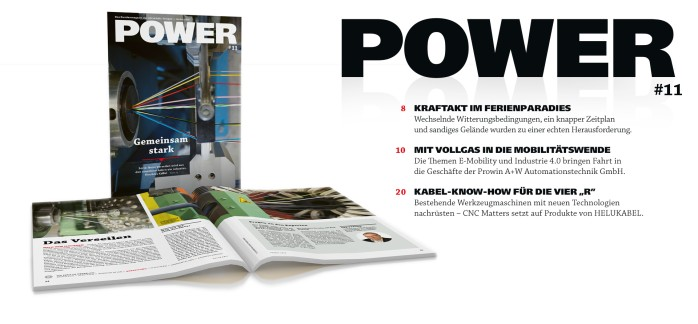 home_power_nr_11_de_web