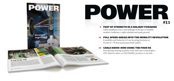homepower_nr_11_en_web