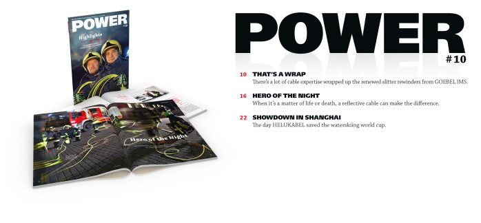 power_nr_10_en_web